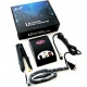 ULTRASONIC SYSTHEME PINCE PROFESSIONNELLE