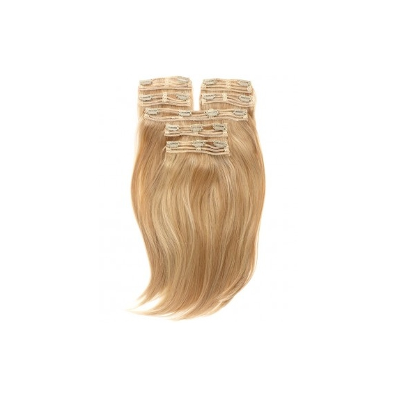 Extensions à clips DELUXE USA 220 GR