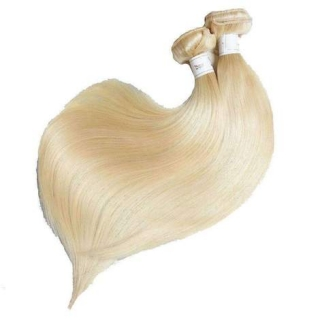 Tissage Virgin Russe 110 gr 50 cm Remy Hair